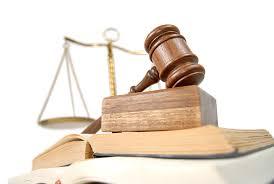 ضوابط و مقررات سفارش پروژه