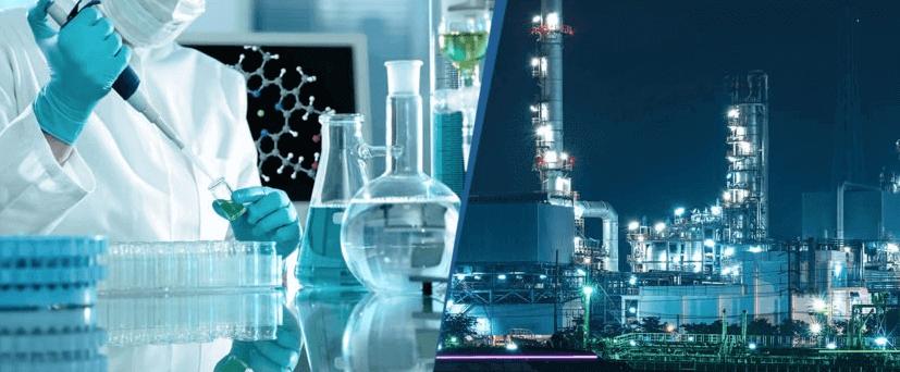 پروژه مهندسی شیمی